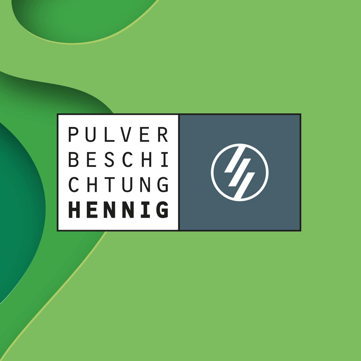 Pulverbeschichtung Hennig in München Sauber. Sicher. Schnell.